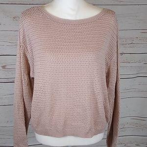 RDI Sweater NWT